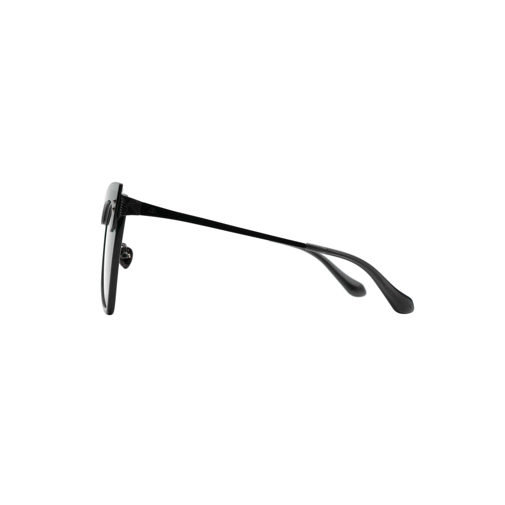 MYTH OPTICAL LAMIA Browline Sunglasses, Sunglasses, MYTHOPTICAL, MYTHOPTICAL
