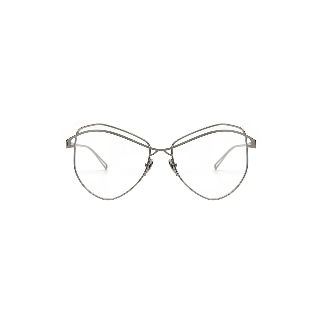 MYTH OPTICAL ANAIDEIA Browline Sunglasses, Sunglasses, MYTHOPTICAL, MYTHOPTICAL