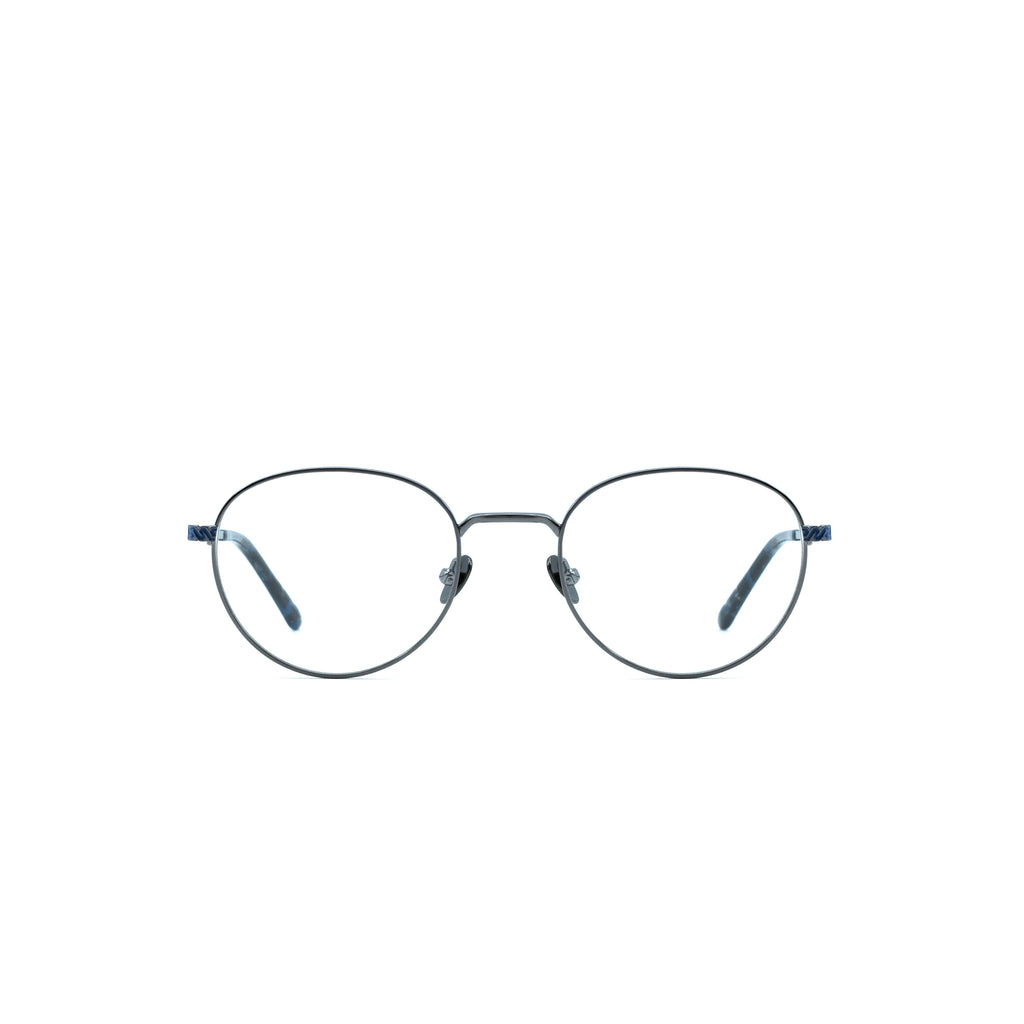 MYTH OPTICAL OBSERVER Browline Eyeglasses, Eyeglasses, MYTHOPTICAL, MYTHOPTICAL