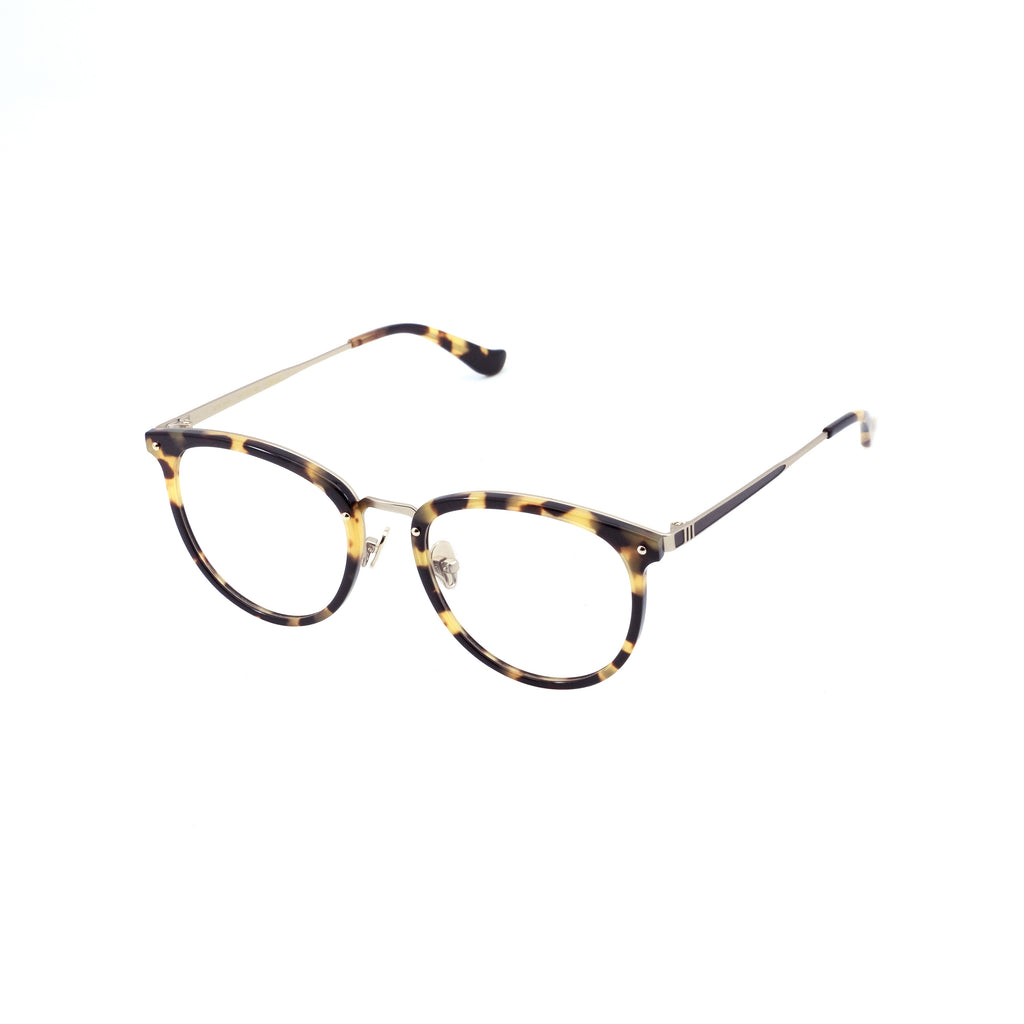 MYTH OPTICAL TIMON Browline Eyeglasses, Eyeglasses, MYTHOPTICAL, MYTHOPTICAL