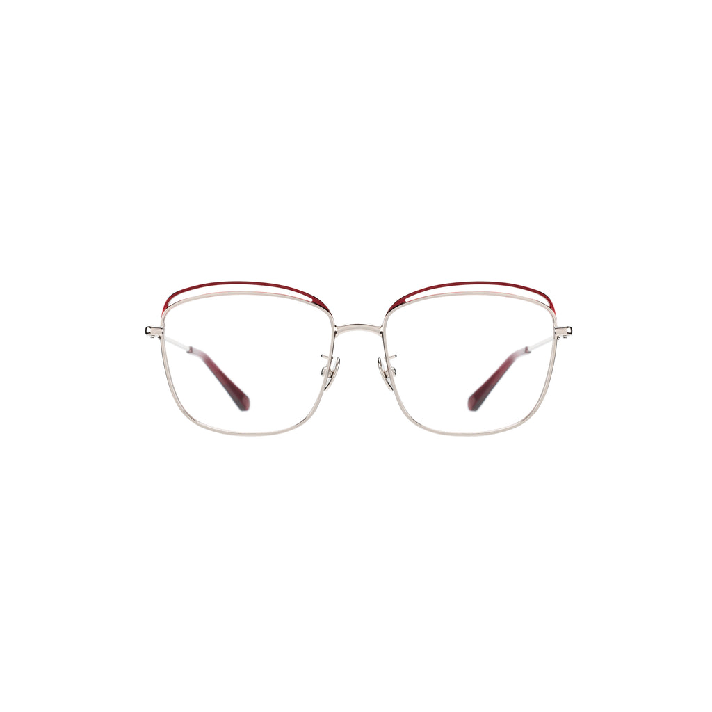 MYTH OPTICAL TAYLOR Browline Eyeglasses, Eyeglasses, MYTHOPTICAL, MYTHOPTICAL