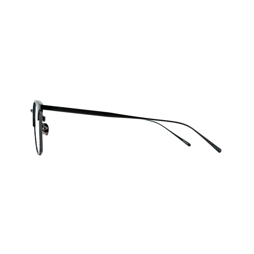 MYTH OPTICAL SCHOLAR Browline Eyeglasses, Eyeglasses, MYTHOPTICAL, MYTHOPTICAL