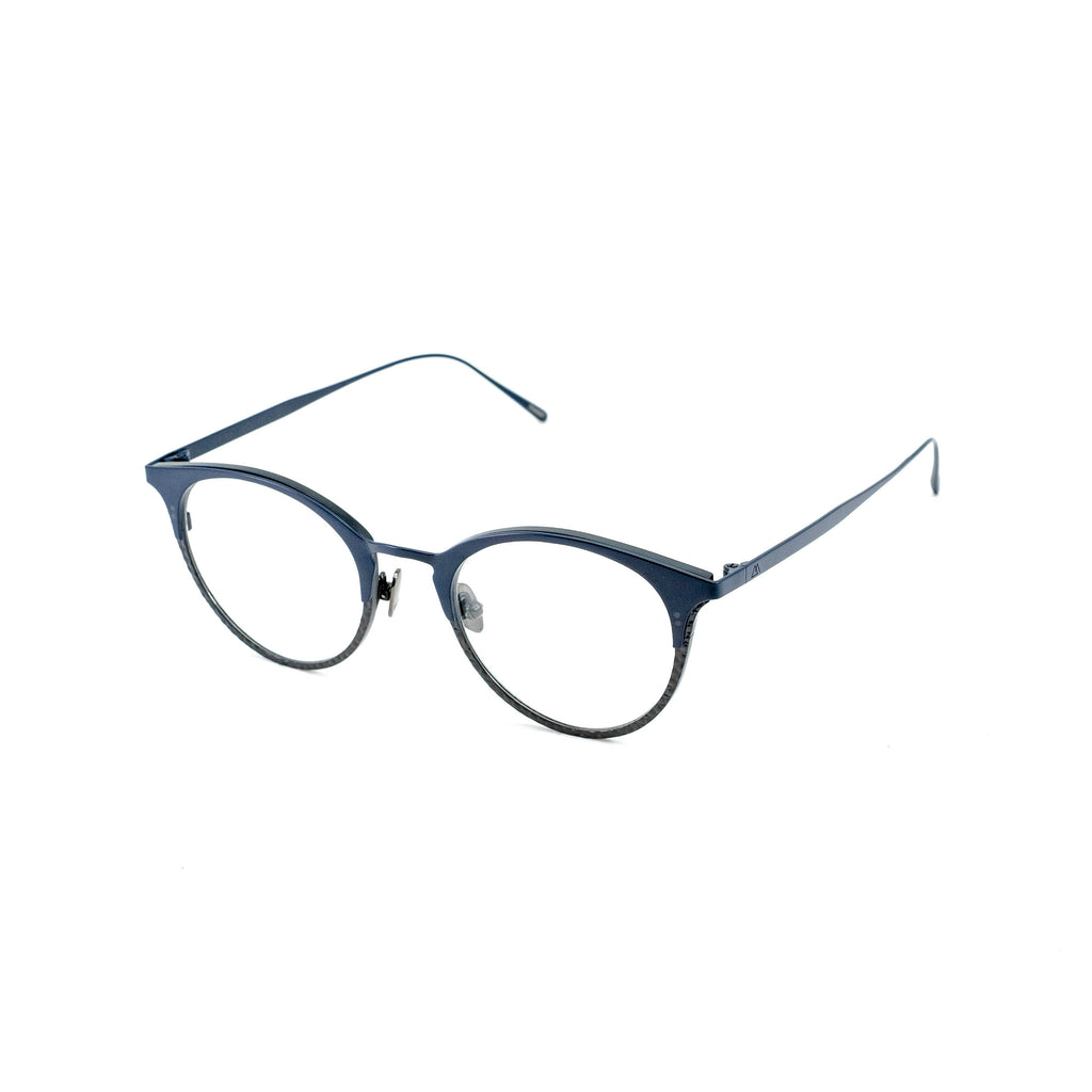 MYTH OPTICAL TOTEM Browline Eyeglasses, Eyeglasses, MYTHOPTICAL, MYTHOPTICAL