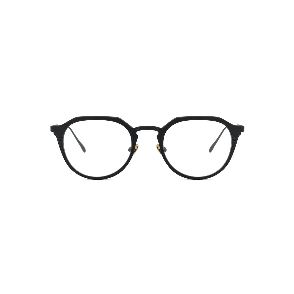 MYTH OPTICAL NARGIS Browline Eyeglasses, Eyeglasses, MYTHOPTICAL, MYTHOPTICAL