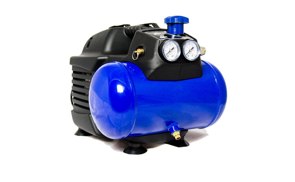 portable air compressor AIR-148