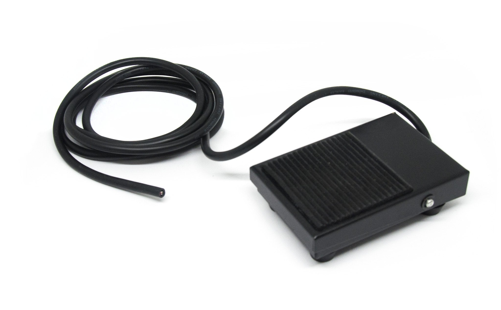 HEAVY DUTY FOOT PEDAL DIS-216