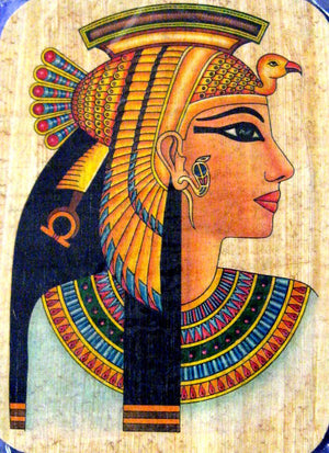 Egypt On the Nile - The Cleopatra Series