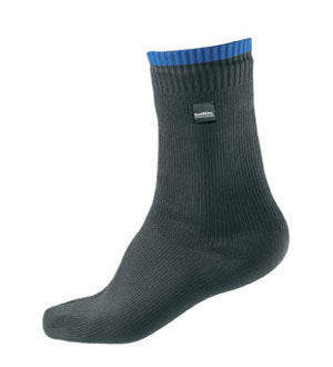 Sealskinz MID Thermal strumpa