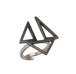 bLACKfOX Ring