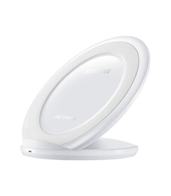Wireless charger 930