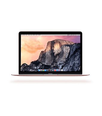 Macbook Pro 2018 14in
