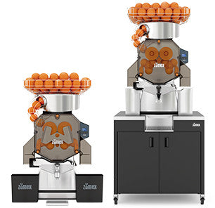 Juicers of America | Retail