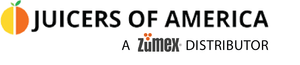 Zumex commercial juicers