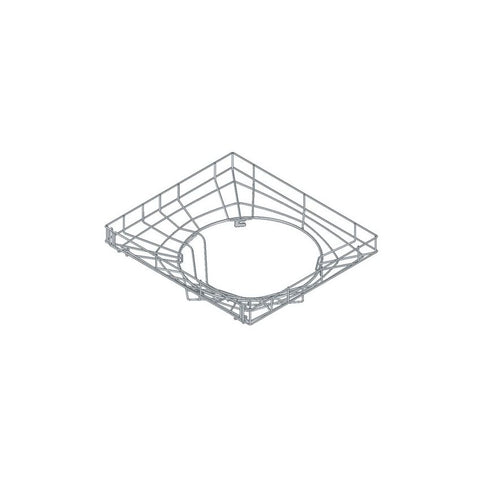 SPEED PRO FEEDER BASKET