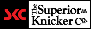 Superior Knicker Company