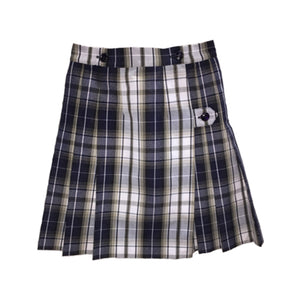 Capital Prep Girls Skirt (Grades 6-12)