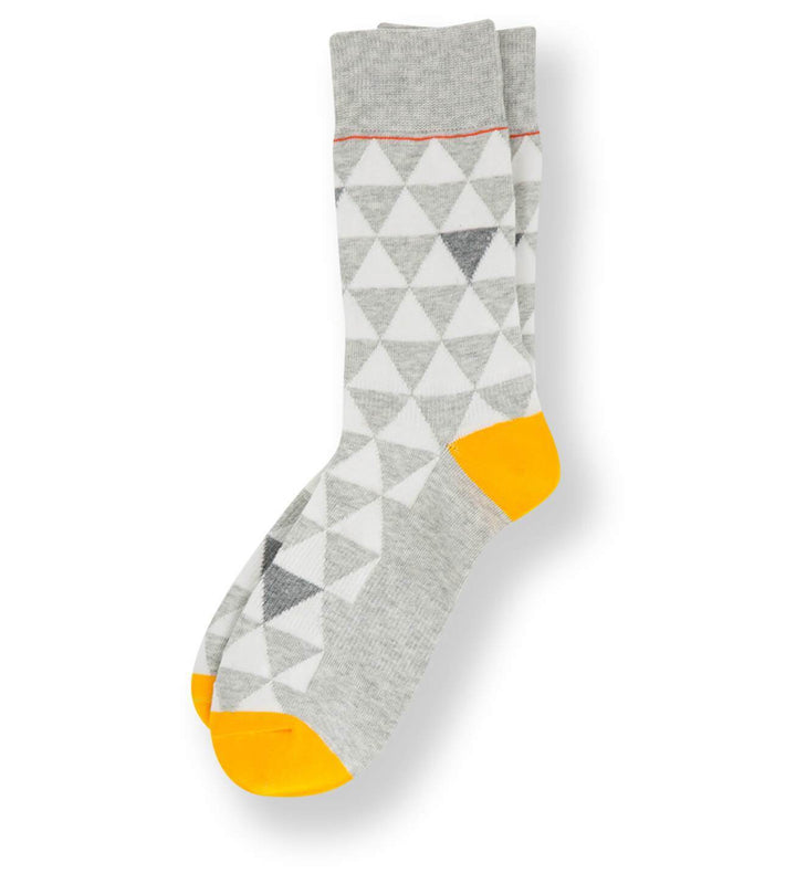 mens-crew-socks_sorry-suzanne