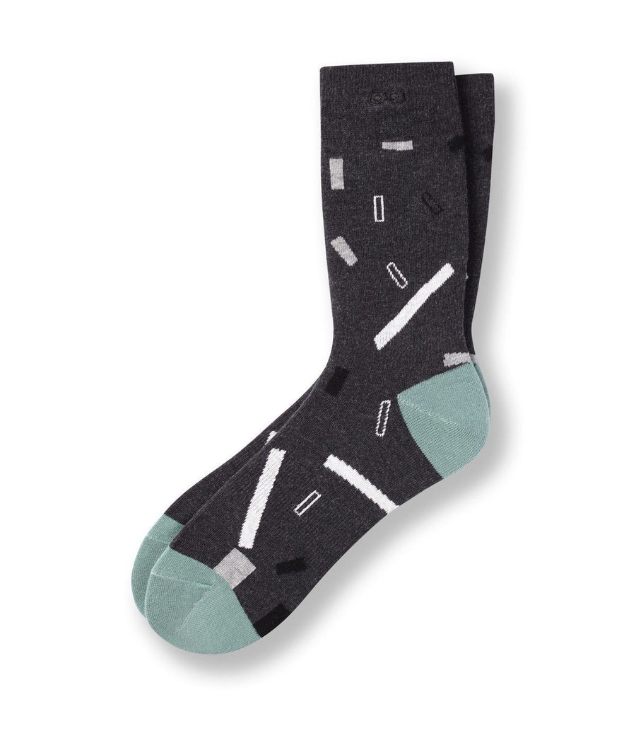 f17-venice-grey-green-mens-crew-socks