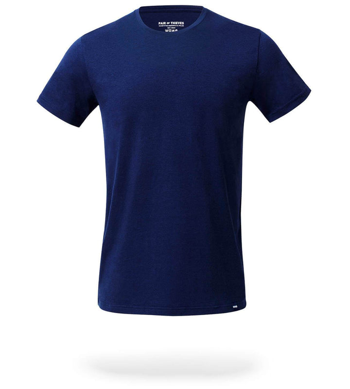 SP17_UNDERSHIRT_FRONT_NAVY_CREW