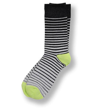 mens-crew-socks_beetlejuice