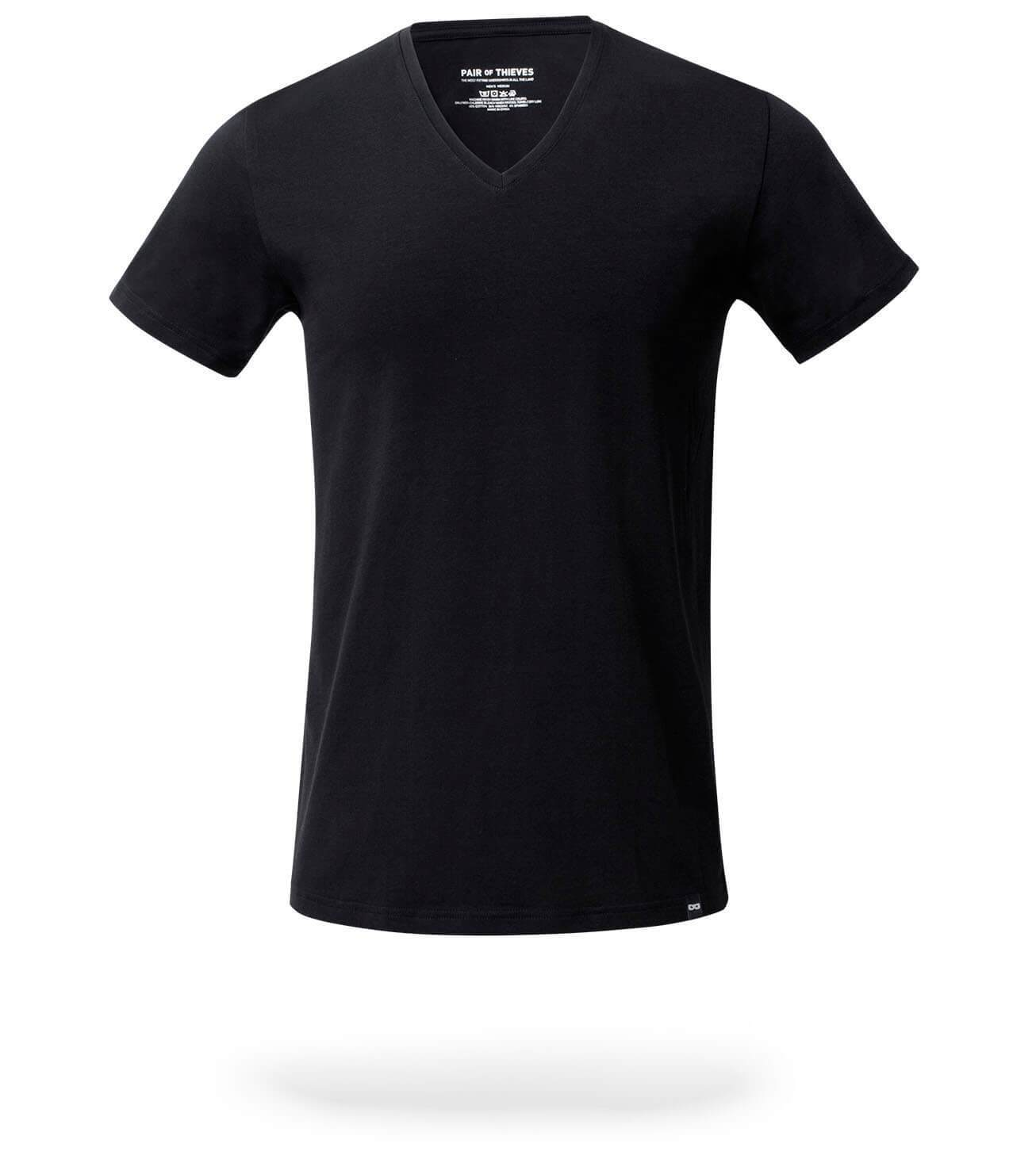 SP17_UNDERSHIRT_FRONT_BLACK_V
