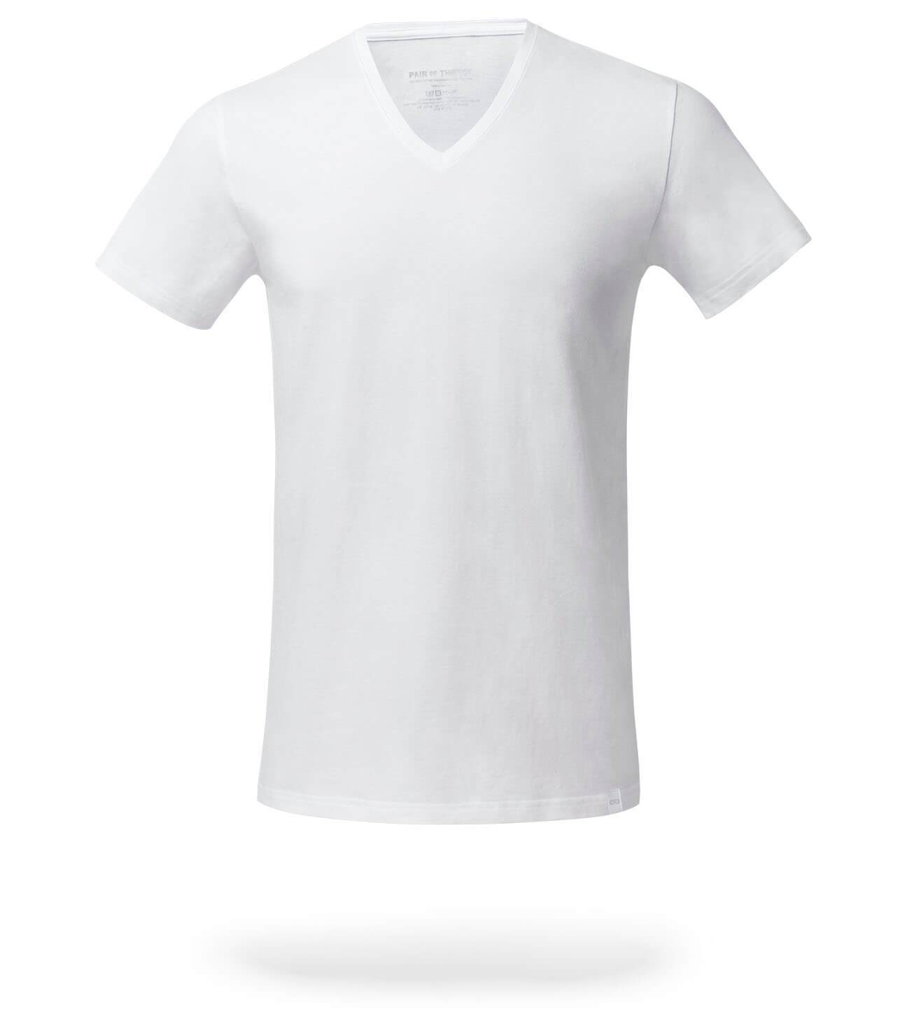 SP17_UNDERSHIRT_FRONT_WHITE_V