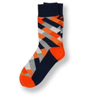 mens-crew-socks_persimmon-brick-road