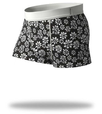Filla Vanilli Buster SuperFit Trunk
