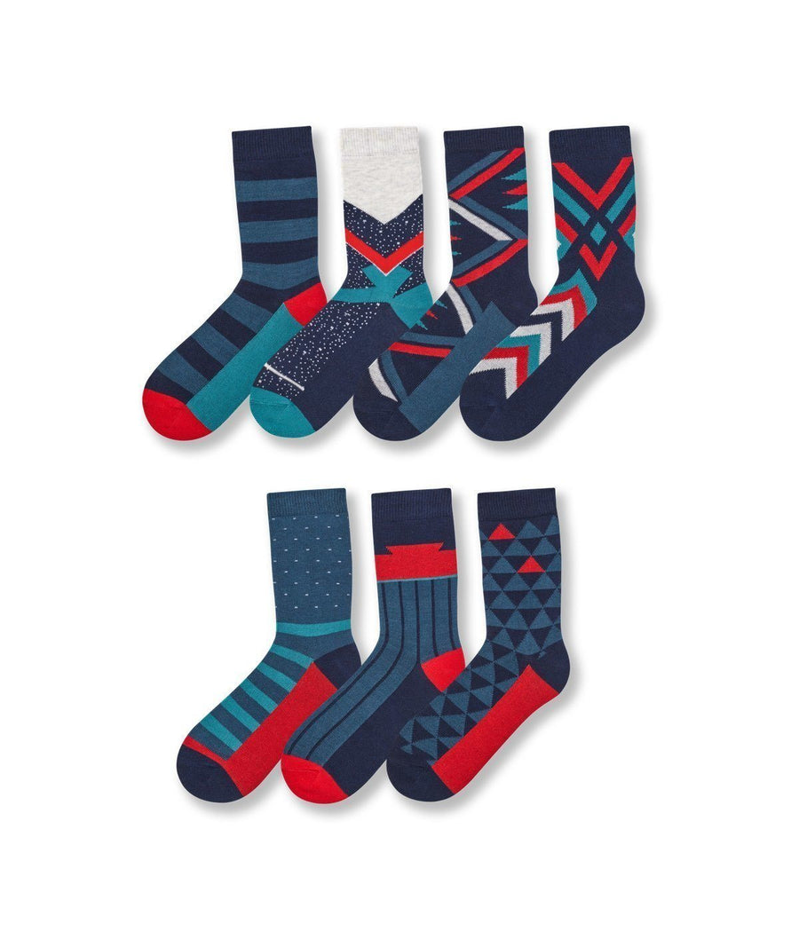 mix-and-match-socks-kids-row
