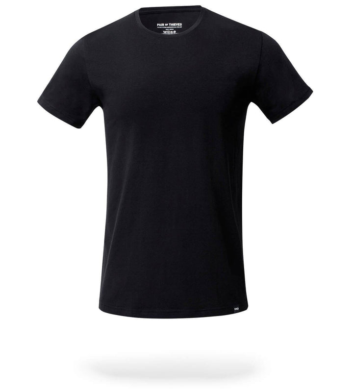 SP17_UNDERSHIRT_FRONT_BLACK_CREW