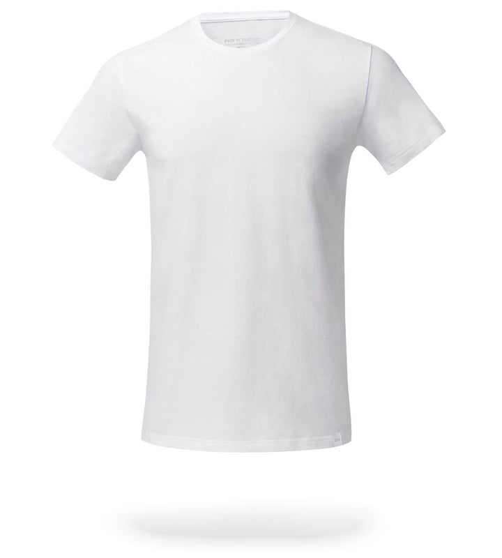 SP17_UNDERSHIRT_FRONT_WHITE_CREW