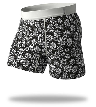 Filla Vanilli Buster Cool Breeze Boxer Brief