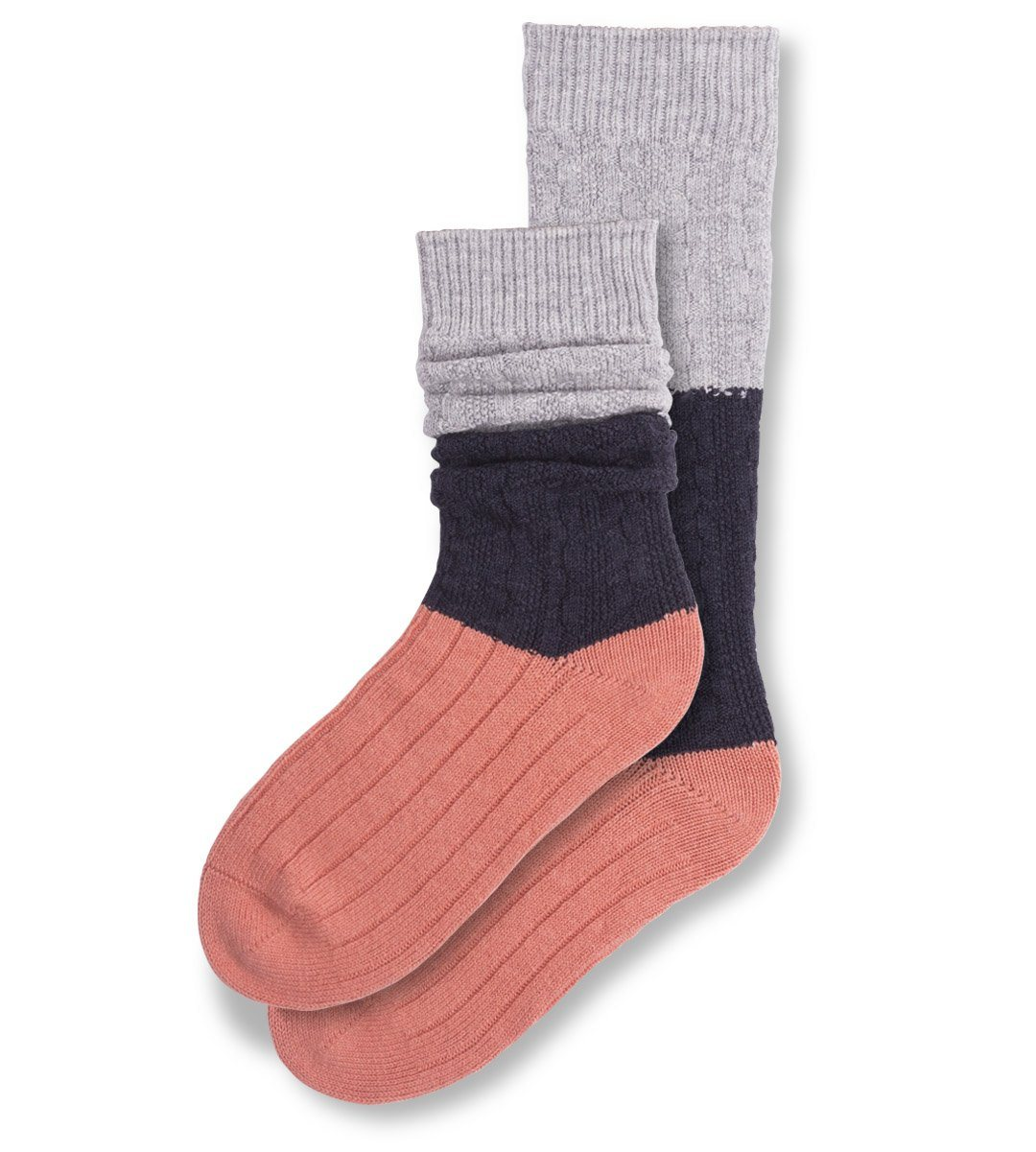 Cozy Af Boot Women's Merino Boot Socks