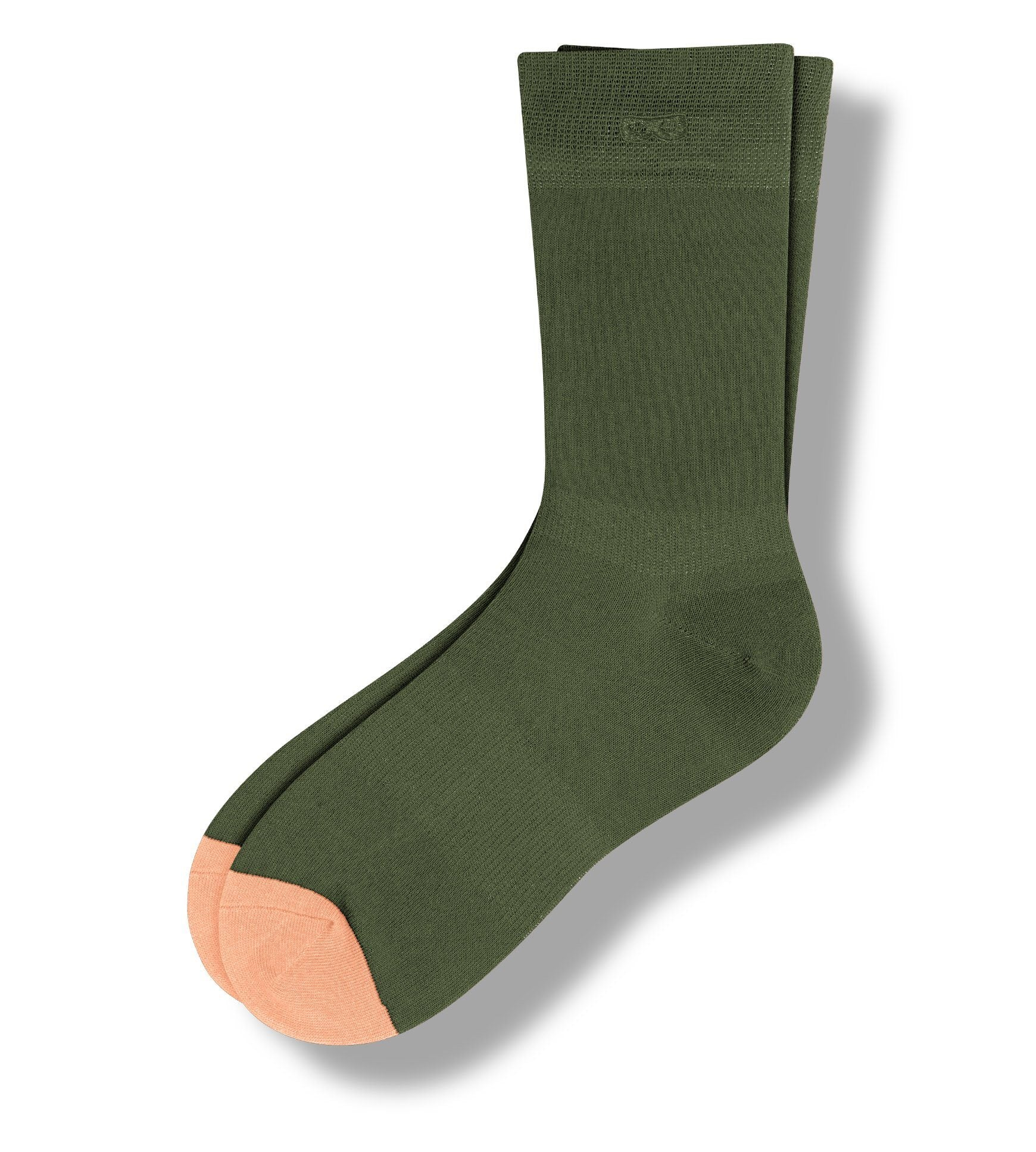 Army Men's Prism Crew Socks