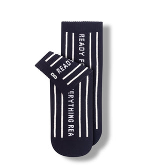 Boone Cushion Men's Ankle Socks