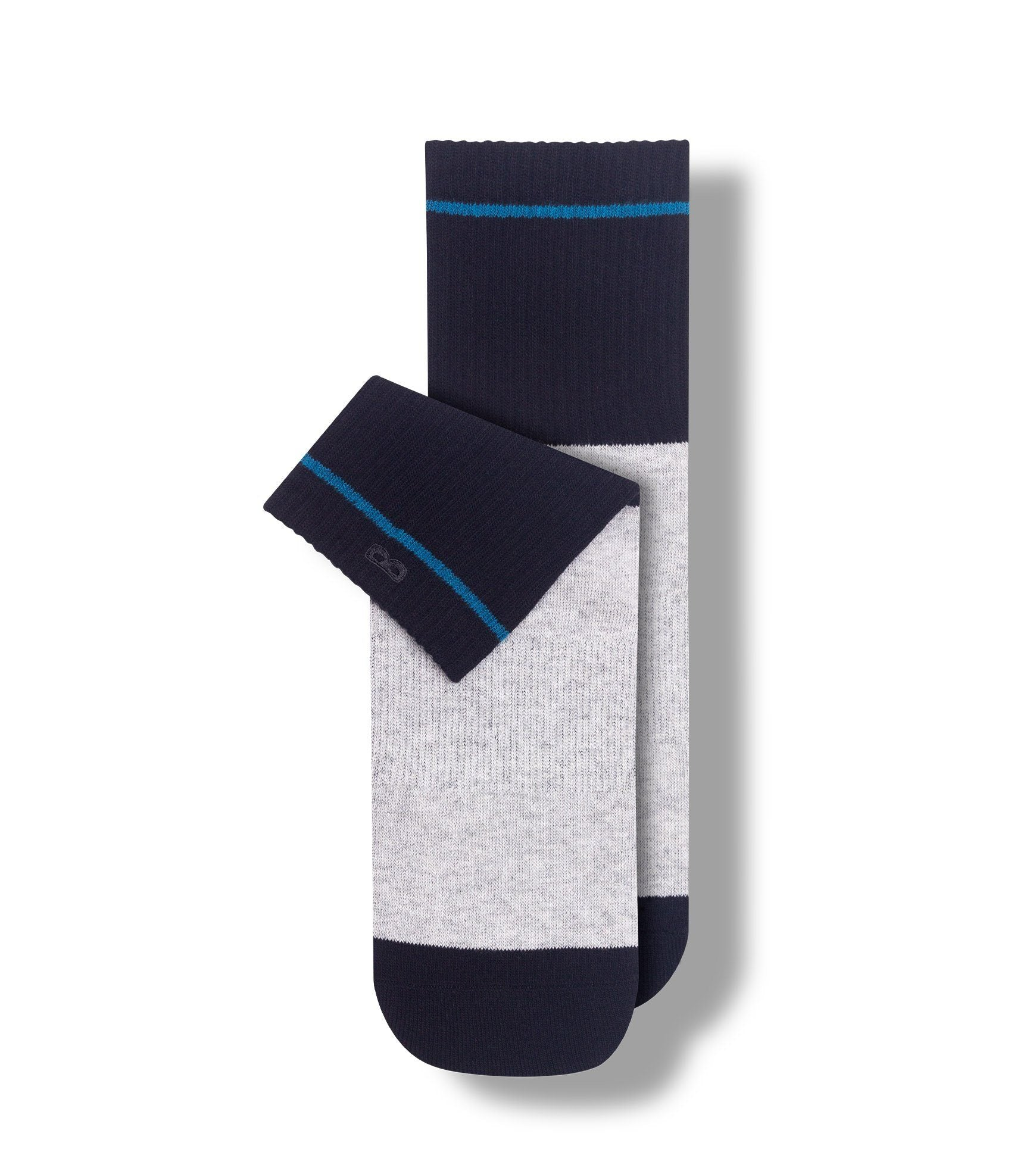 O'Shea Men's Cushion Ankle Socks