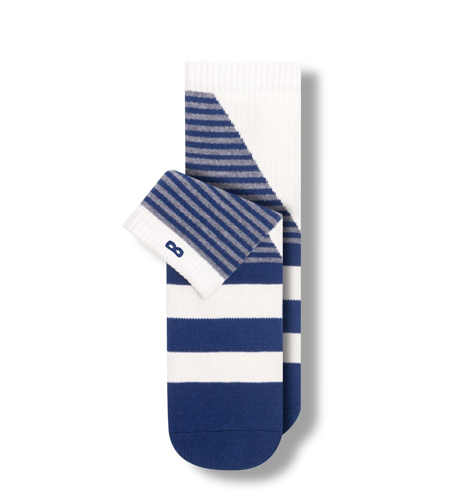 Coach Ernie Men's Cushion Ankle Socks