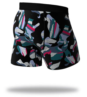 Truth In Jest SuperFit Boxer Briefs