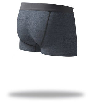 Core Charcoal SuperSoft Trunks