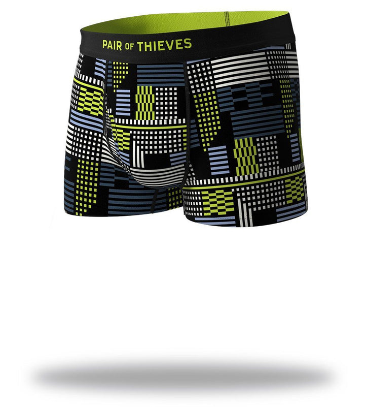 Hot Potato SuperSoft Trunks