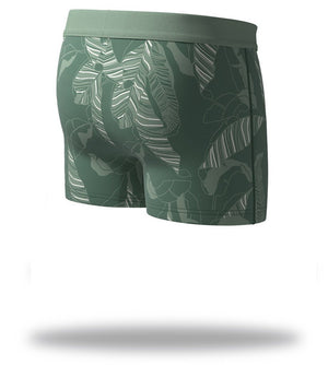Staycation SuperSoft Slim-Fit Boxers