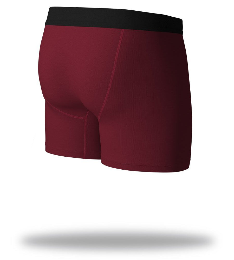 Red Planet SuperSoft Boxer Briefs