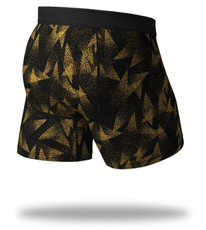 Super Cluster SuperFit Boxer Briefs