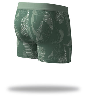 Staycation SuperSoft Boxer Briefs