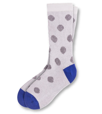 Cashmere Dottie Women's Boot Socks