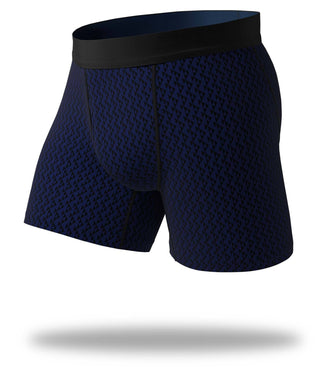 Elite Tile Cool Breeze Boxer Brief