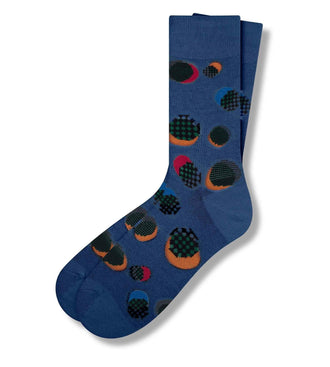 Tangy Gnat Men's Crew Sock