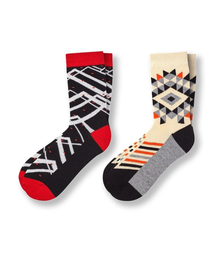 f17-red-rover-kids-crew-socks