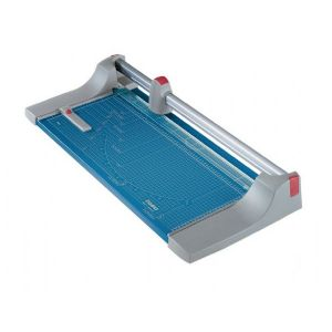 Dahle Premium Rotary Trimmer 26 Inch