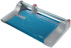 Dahle Premium Rotary Trimmer 20 Inch